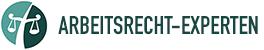 Arbeitsrecht Experten Logo